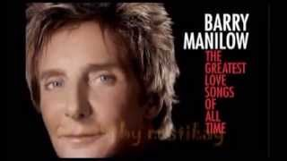 Can't Smile Without You : Barry Manilow