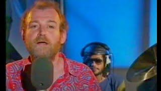Joe Cocker - Sweet Little Woman - Live 1987- Island 25