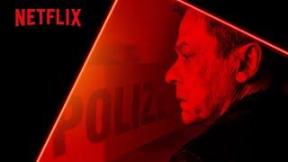 Criminal Film Trailer