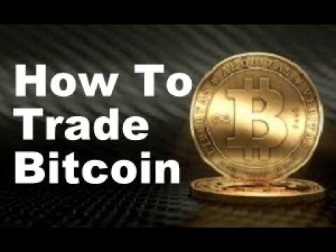 Kur galiu nusipirkti bitcoin toronte