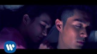 周柏豪 Pakho Chau - 傳聞 Rumors (Official Music Video)