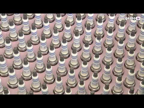 Hydrochlorotiazyd + losartan analogi