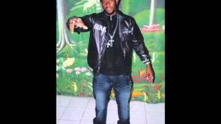 Razunga - Jah Jah a Guide Us