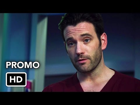 Chicago Med 2.21 (Preview)