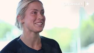 Abby Dahlkemper - Kênh video giải trí dành cho thiếu nhi