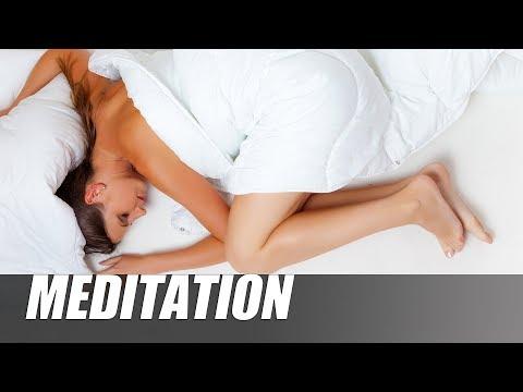 Yoga an dem Vorsprung der thorakalen