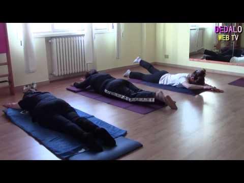 Massaggiatori con recensioni di osteocondrosi