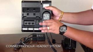 CS540 Instructional Video