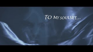 Soulset - The Lyric Video