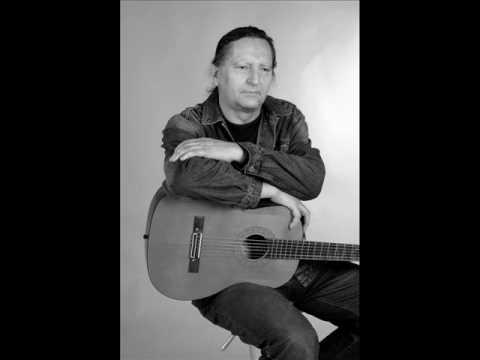 Milan Buričin - Ospalé odpoledne