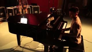Zorigt ft Hishigdalai-Hairtai hundee Platform mp3 version