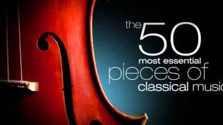 Chopin - Nocturne No.2 in E-Flat Major, Op.9
