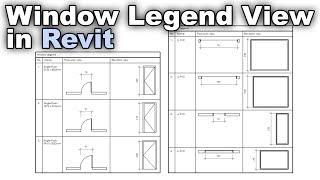 Revit - 免费在线视频最佳电影电视节目 - Viveos Net