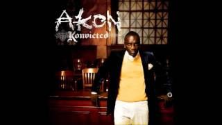 Holla holla - Akon Ft T- pain (with lyrics)