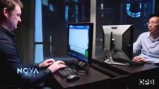 How malware and viruses work explained warning
