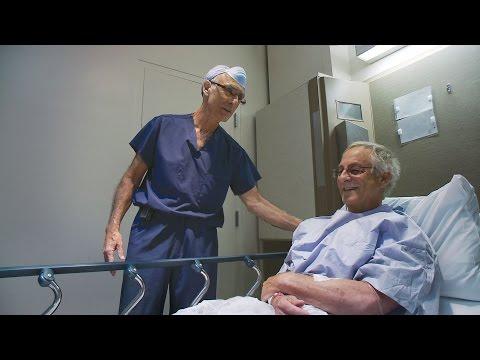 Hpv positif biopsie