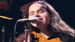 10,000 Maniacs - My Mother the War
