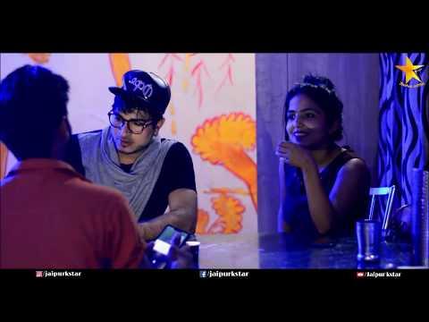 O Mehndi Pyar Wali Hathon Pe Lagaogi | Dil Tod Ke Hasti Ho Mera | Popular Song 2019  | K*STAR mp3 yukle - Mahni.Biz