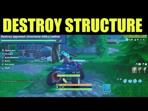 How To Improve Aim Fortnite Pc