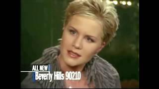 Beverly Hills Season 10 Episode 19 Trailer