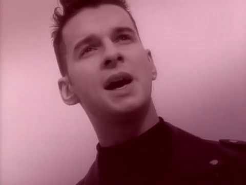 Depeche Mode - Little 15 (Official Video)