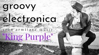 King Purple (Electronic)