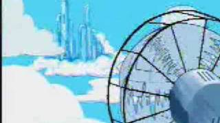 Hotel Mario - I'm Your Biggest Fan