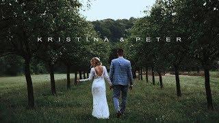 Blog / Kristína & Peter - foto
