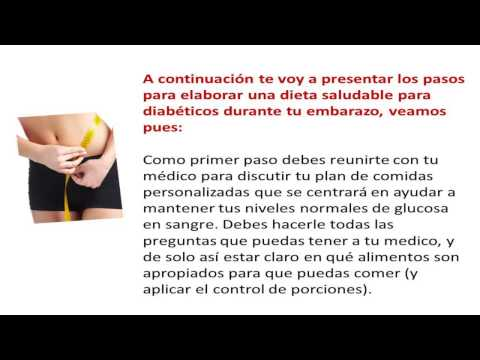El aumento de la dosis de insulina