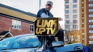 Deep Green   UP6 [Music Video] Link Up TV