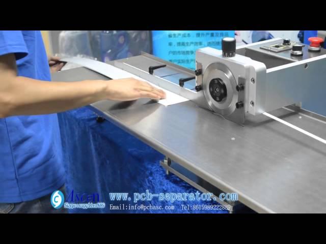 PCB cutting machine,PCB separator,PCB depaneling machine,PCB cutting tool,PCB cutting machine,PCB cutting separator