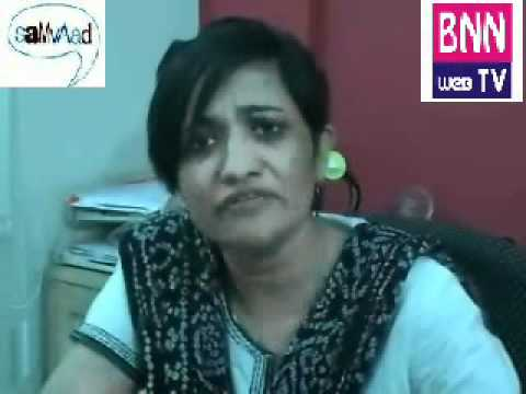 Samvad College of Speech & Hearing video cover3