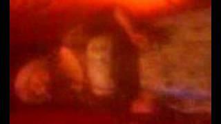 The Blacksmith - Steeleye Span - Live in London 27/04/08