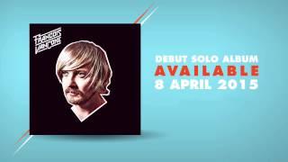 Francois van Coke - Moontlik Nooit (Single)