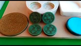 How to Make Orgonite By Fix The World Morocco a Step By Step Guide