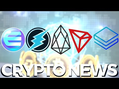 mp4 Cryptocurrency News Stratis, download Cryptocurrency News Stratis video klip Cryptocurrency News Stratis