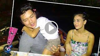 Video Dirly-Celine Kompak Bahagiakan Buah Hati - Cumicam MP3, 3GP, MP4, WEBM, AVI, FLV September 2019