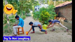 Must Watch New Funny😂 😂Comedy Videos 2018 - Episode 27 || Funny Ki Vines ||