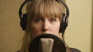 Old Town Road + Pony Mashup Lil Nas X Ginuwine Pomplamoose (Extended Music Video) [1 Hour Remix]