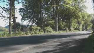 Tourist Trophy || HD || 720p || [DnB] - Feint - Snake Eyes (feat. CoMa) [Monstercat Release]