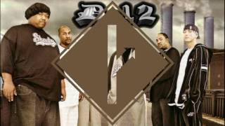 D12 - I'll Be Damned - MGTOW