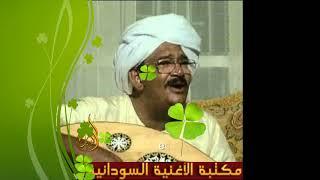 تحميل اغاني حتى باقي العمر شيلو - هاشم ميرغني - عود - نادر MP3