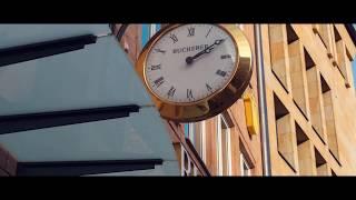 Time | Kunstfilm