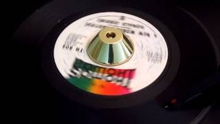 Donald Jenkins - A New World Beautiful - Thomas: TH 806 DJ
