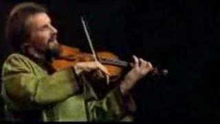 Violin - Amazing Mozart