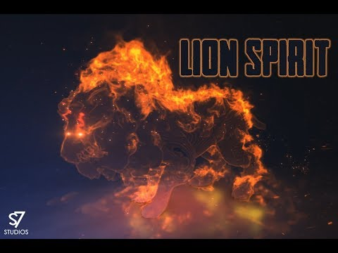 Download After Effects Templates Top 10 After Effects Logo Stings