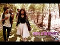 En Kanmani | Tamil Album Song| Aravind G ft J'bez| Official Music Video