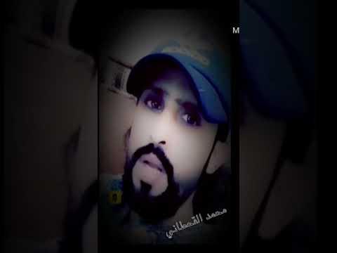 asf_ya_2lby_gr7tk's Video 139549330360 OTiVc0_ZXPc