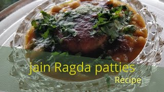 how to make ragda pattice cookingshooking - TH-Clip
