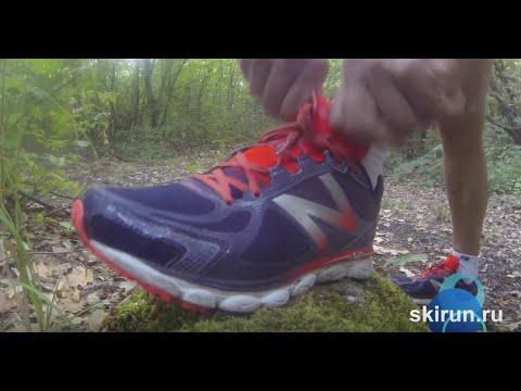 тэги  New Balance 1080v5, амортизационные кроссовки, беговые кроссовки, в  чем бегать, кроссовки New Balance, кроссовки для гипопронаторов, кроссовки  нью ... f5b683bdb62